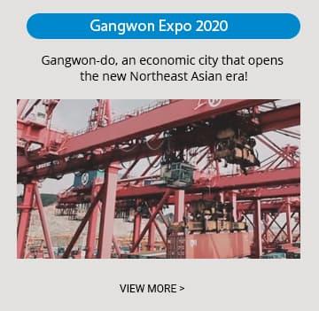 http://web.tradekorea.com/banner/main/14/630/thumb.jpg