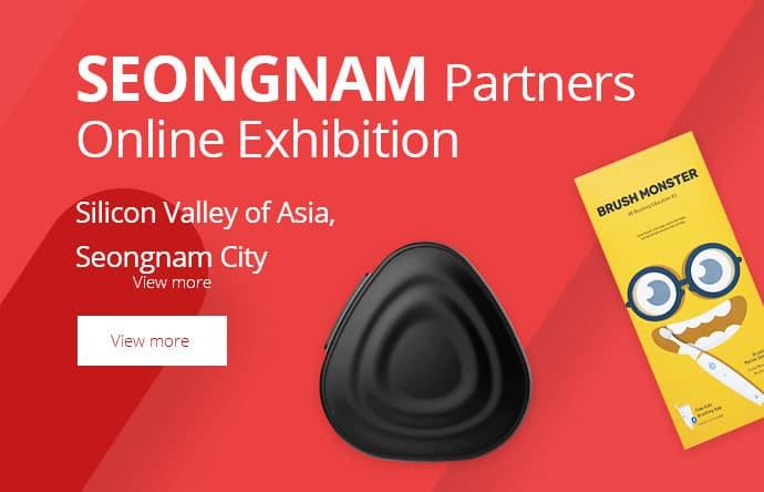 seongnam partners