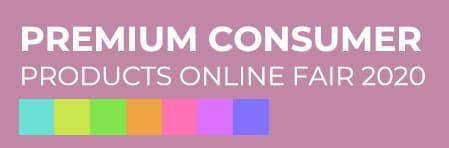 Premium product Online Fair