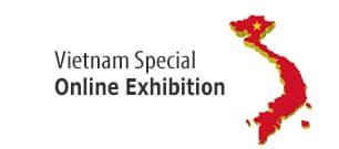 Vietnam Special Online Trade Show