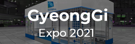 GyeongGi Expo 2021