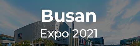 Busan Expo 2021