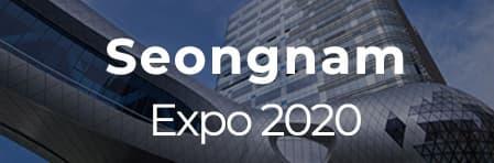 Seongnam Expo 2020