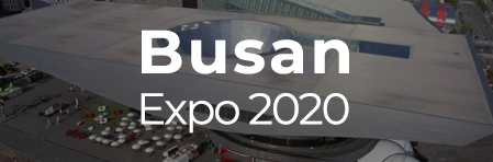 Busan Expo 2020