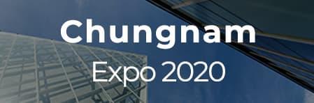 Chungnam Expo 2020