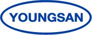 Youngsan Glonet Corporation