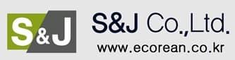 S&J Co.,Ltd