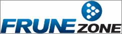 Frunezone Co., Ltd.