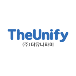 Theunify Co.,Ltd