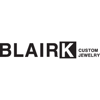 BLAIRK