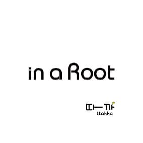 in a Root