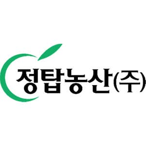 Jeong Top Agricultural Products  Co., Ltd.