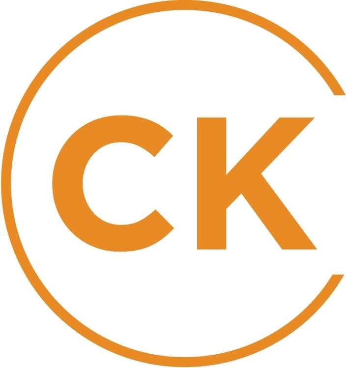 CK GLOBALNET CO LTD