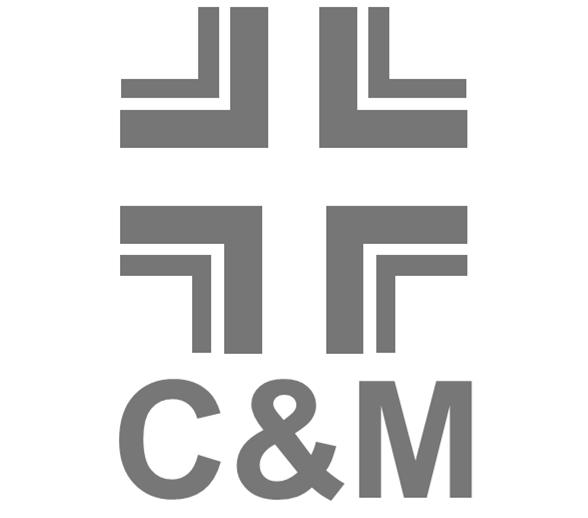 CNM Cosmetic Co Ltd