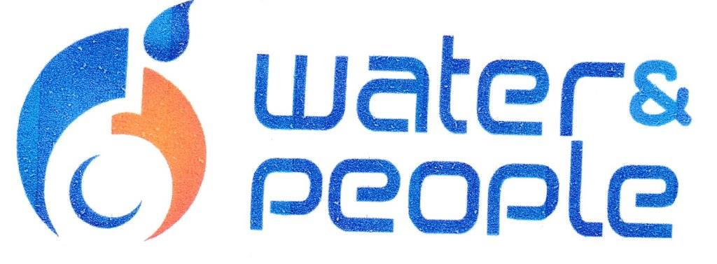 Water and People Co Ltd