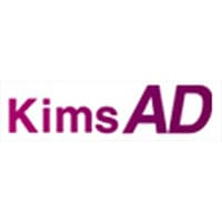 KIMS AD