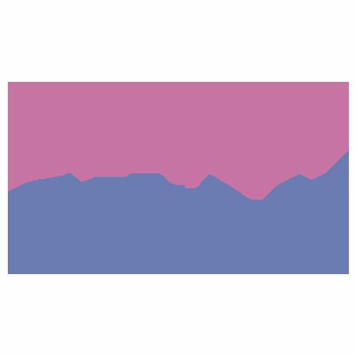 DailyCha-E Co., Ltd.