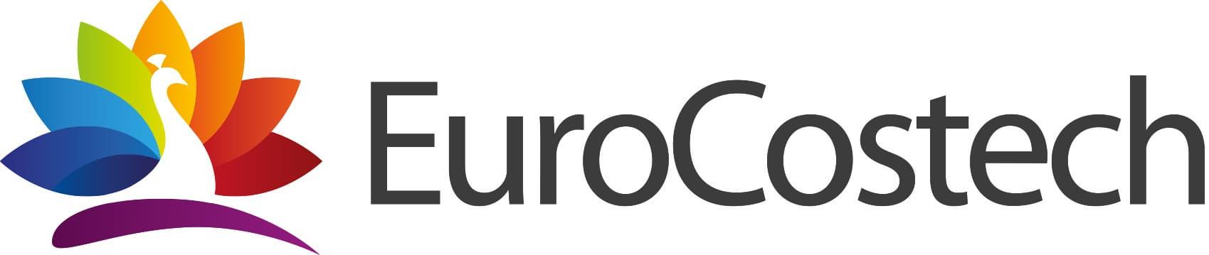 EUROCOSTECH Co., Ltd.