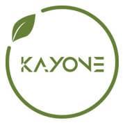 kayone