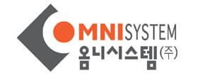 OMNISYSTEM CO., LTD