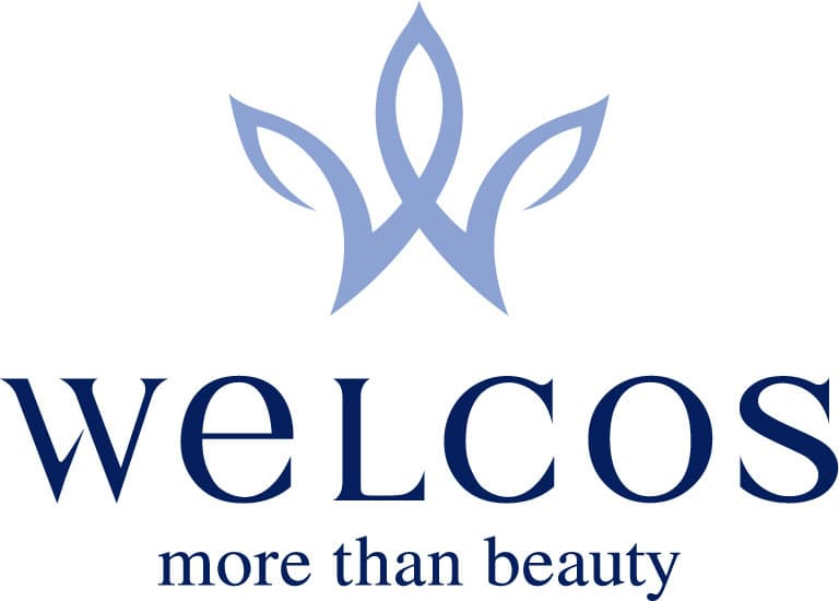 WELCOS Co Ltd