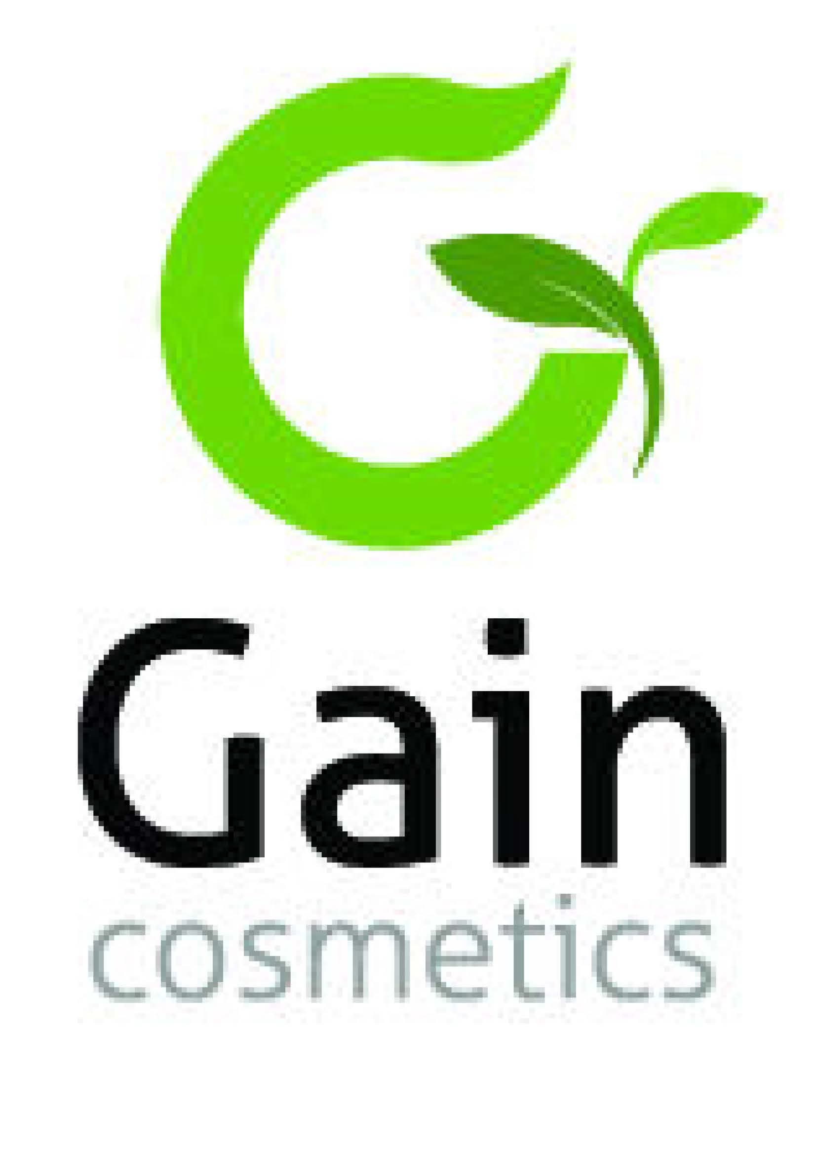 Gain Cosmetics Co Ltd