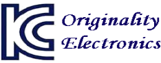 Originality Electronics Co., Ltd.