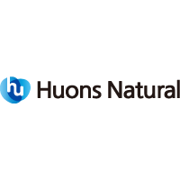 Huons Natural Co., Ltd.