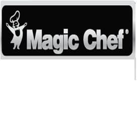 Magic Chef CO., LTD.