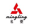 Dongguan Mingling Industrial Automation Technology Co.,Ltd