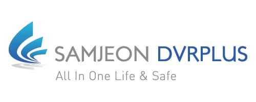 SAMJEON CO., LTD