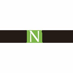 SKINEYE CO.,LTD