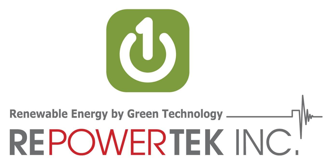 Repowertek Inc.