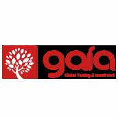Gaia International Co.,LTD