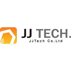 JJTech.Co,.LTD.