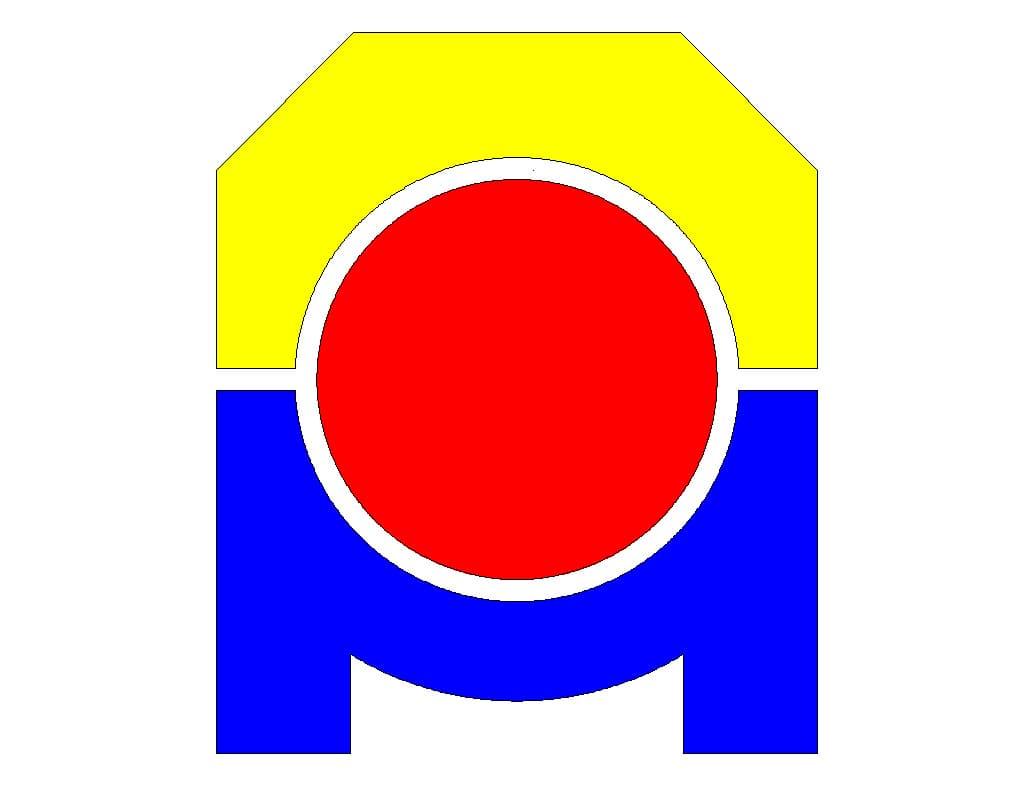 MOA Co, Ltd