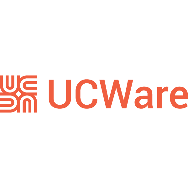UCWARE Inc
