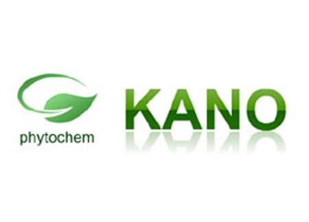 Baoji Kano Phytochem Technology Co.,Ltd