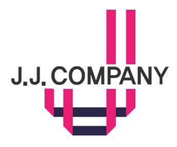 JJ COMPANY