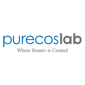 Purecoslab