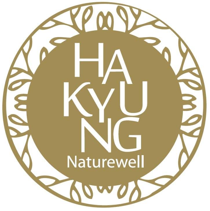 Hakyung Naturewell