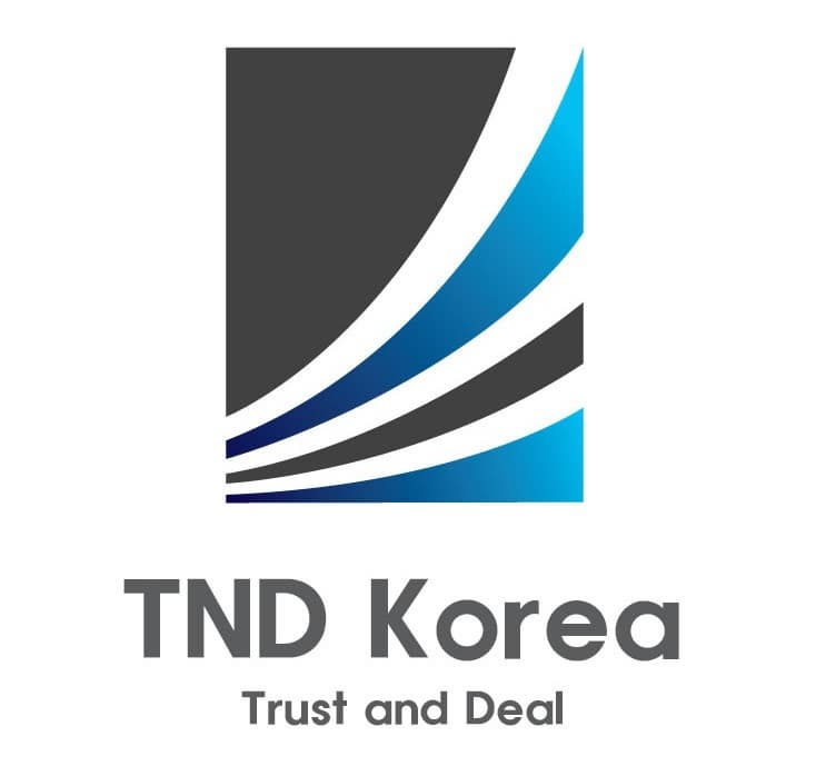 TND Korea Co.