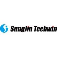 Sung Jin Techwin Co., Ltd.
