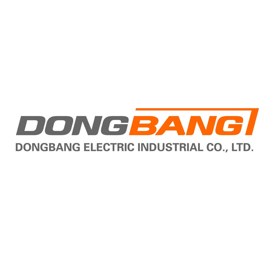 DONG BANG ELECTRIC INDUSTRIAL CO.,LTD.
