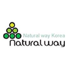 NATURAL WAY KOREA.CO.,LTD