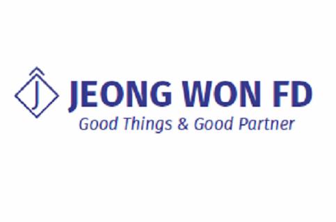 JeongWon FD Co., Ltd.