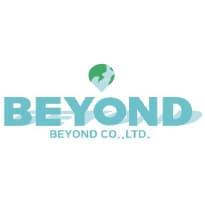 BEYOND CO.,LTD.