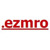 EZMRO CO.,LTD