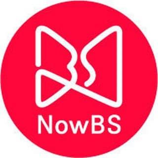 NowBS
