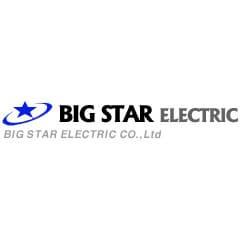 Big Star Electric Co, Ltd Factory ll